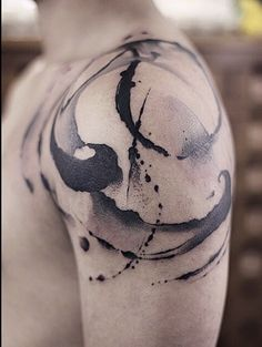 40 Powerful Traditional Japanese Tattoo Designs – Style Asians Informations About 40 Powerful Traditional Japanese Tattoo Designs – Style Asians … Asian Tattoos, Sexy Tattoos, Body Art Tattoos, Tatuajes Irezumi, Irezumi Tattoos, Tattoo Dotwork, Arm Tattoo, Wolf Sketch Tattoo, Diamonds Tattoo