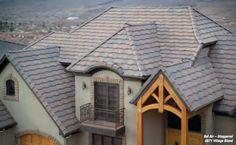 Best 15 Best Bel Air Concrete Roof Tiles Images Concrete Roof 400 x 300