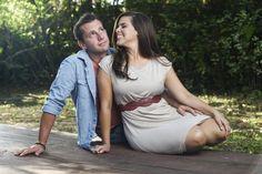 Married at First Sight Season 4 Recap: Episode 3 - The Weddings | Gossip & Gab