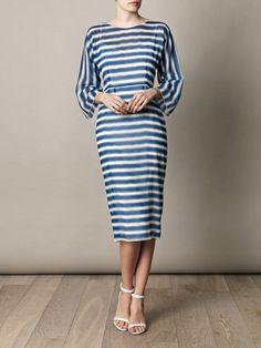 D & G  Dress for Work PattyonSite