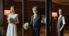 Jutta&Markus #lovestory #wedding #georgischloss #südsteiermark #kids Love Story, Wedding Dresses, Kids, Fashion, Bride Dresses, Young Children, Moda, Bridal Gowns, Boys