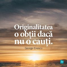 Nu pretinde a fi,cine nu esti,ca v-a trebui sa platesti scump,diferenta Motivational, Inspirational Quotes, True Words, Your Smile, Qoutes, Alphabet, Self, Poetry, Mindfulness