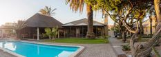 Excellent_2016_039 Number 27, Cape Town, South Africa, Luxury, Outdoor Decor, House, Home Decor, Decoration Home, Home