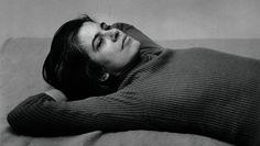 La Fundación Mapfre de Barcelona dedica la primera gran retrospectiva al fotógrafo estadounidense