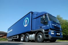 Kuehne + Nagel launches packaging service - http://www.logistik-express.com/kuehne-nagel-launches-packaging-service/