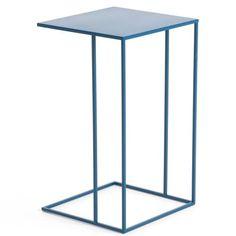 Bert Plantagie Wireless Metall Beistelltisch Jetzt bestellen unter: https://moebel.ladendirekt.de/wohnzimmer/tische/beistelltische/?uid=ac5703eb-7b10-5015-ae2b-0cb774e6e6a6&utm_source=pinterest&utm_medium=pin&utm_campaign=boards #beistelltische #wohnzimmer #tische