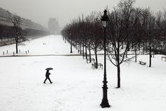 Paris © Christophe Jacrot