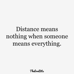 50 Long Distance Relationship Quotes That Will Bring You Both Closer