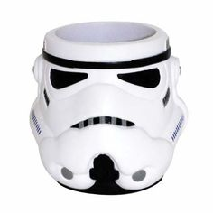 Star Wars Can Huggers For When The Dark Side Has A Cold Grip! -  #beer #drinking #starwars