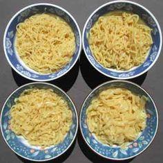 Konjac Foods - Pure Fiber Zero Calories Pasta