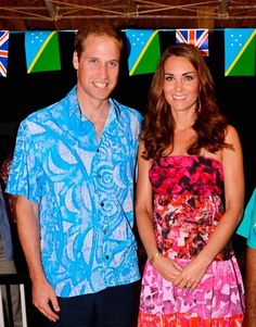The British press reported that the Duke and Duchess of Cambridge arrived Thursday in the Maldives for a holiday for two, leaving the little prince George to the care of his maternal grandparents. In January, the Duchess and the baby had made ​​in the company of Middleton staying at the island of Mustique while Prince William was studying at Cambridge. Torque box in the 5-star Cheval Blanc Randheli on Noonu Atoll.