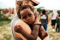 Voluntourism: How to and How Not to Change the World