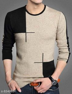Sweatshirts T-SHIRT Fabric: Cotton Sleeve Length: Long Sleeves Multipack: 1 Sizes: S (Chest Size: 36 in Length Size: 28 in Waist Size: 24 in Hip Size: 26 in)  XL (Chest Size: 42 in Length Size: 28 in Waist Size: 30 in Hip Size: 32 in)  L (Chest Size: 40 in Length Size: 28 in Waist Size: 28 in Hip Size: 30 in)  M (Chest Size: 38 in Length Size: 28 in Waist Size: 26 in Hip Size: 28 in)  XXL (Chest Size: 44 in Length Size: 28 in Waist Size: 32 in Hip Size: 34 in)  Country of Origin: India Sizes Available: S, M, L, XL, XXL   Catalog Rating: ★3.9 (442)  Catalog Name: Fancy Latest Men Sweatshirts CatalogID_1397699 C70-SC1207 Code: 263-8340651-999