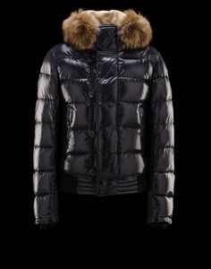 49 Best moncler jackets images | Moncler, Jackets, Fashion