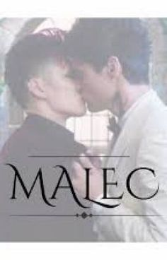 #wattpad #fanfiction Magnus proposes to Alec!! #malec All characters belong to Cassie!! But this story belongs to me!!! _________________________________________________________ This is my first fanfiction, so please be kind and comment and vote!!! <3