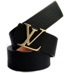 Cheap LV Outlet cheap 2015 for you christmas gift ideas bags! Black Louis Vuitton Belt, Louis Vuitton Handbags, Bape, Leather Fashion, Mens Fashion, Women Accessories, Fashion Accessories, Luxury Belts, Designer Belts