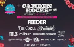 See Tickets #camden #rocks #festival #2017 #tickets, #the #crystal #maze #manchester #tickets, #joan #cornella #tickets, #book #tickets, #buy #tickets, #theatre #tickets, #london #theatre #tickets, #tickets #for #west #end #shows, #musicals, #comedies, #plays, #concert #tickets, #music #tickets, #festival #tickets, #tour #dates, #gig #tickets, #rock #show, #pop #concert #tickets, #sports, #events, #exhibitions…