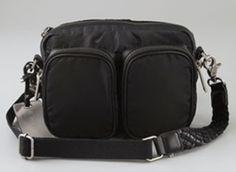 . Man Purse, Purses, Bags, Handbags, Handbags, Men's Bags, Purse, Bag, Totes