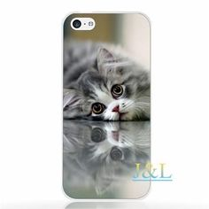 We do our best to scourer the web to bring you cute cat pics that will make you day. Animals And Pets, Baby Animals, Funny Animals, Cute Animals, Strange Animals, Animals Images, Cute Kittens, Cats And Kittens, Kitty Cats
