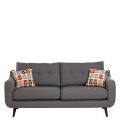 Myers Small Sofa   Corner Sofas   Living Room