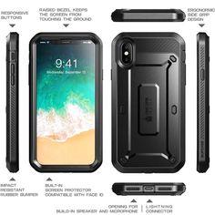 46377c3282e0 82 Best iphone case images in 2018   Camera case, Design:__cat__ ...