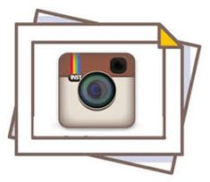 Now, it has become easy to get #cheapinstagramfollowers with the discount packages and offers provided by the Helpwyz #onlinewebsite. They will provide you a number of #instagramfollowers on your insta account so that you can become famous and brag around about it among your friends and relatives.