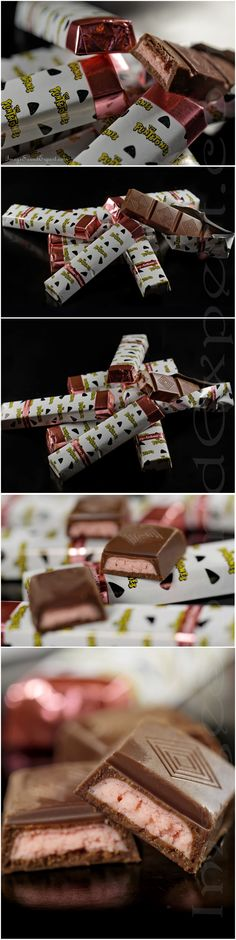 product valentines day chocolate 2016 new Valentines Day Chocolates, Photos, Pictures