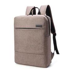 5df9107be1 19 najlepších obrázkov z nástenky Backpacks