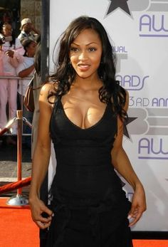 Anchorman 2 Adds Dylan Baker and Meagan Good