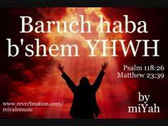Christian Movies, Christian Music, Psalm 118, Psalms, Praise And Worship Music, Worship God, Jewish Music, English To Hebrew, Jesus Is Coming