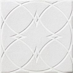 Decorative Plastic Ceiling Tiles Impressive Yazi 12 X 12 Peel Stick Metal Decorative Wall Tile Tick On Kitchen 2018