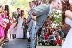 Auburn California Wedding Photographer, Lake Tahoe and Grass Valley Wedding Photographer » Ben Sheriff Photography » page 2