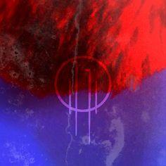 Feral Haze - Animal Mix | The Harrow | https://ift.tt/2I3qxXx | Added to: antibiOTTICS 4 Facebook: Electronica | IDM | Dark Techno | Experimental | Psychedelic #electronica #spotify