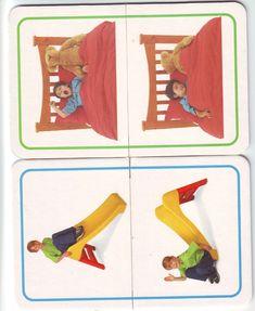 fotos contrarios Preschool Activity Books, Toddler Learning Activities, Infant Activities, Book Activities, Speech Pathology, Speech Language Therapy, Speech And Language, Speech Therapy, Things That Go Together