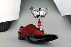 Oxford Shoes, Boots, Women, Fashion, Crotch Boots, Moda, Fashion Styles, Shoe Boot, Fashion Illustrations