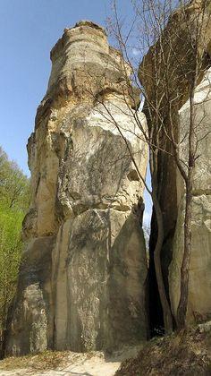 Viera, Hungary, Mount Rushmore, Nevada, Environment, Adventure, Mountains, Places, Nature