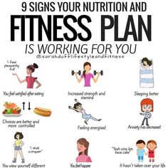 When maintaining a health and fitness plan, motivation is key. That doesn't necessarily mean you need to see your dress size drop - plenty of people embark upon Weight Loss Challenge, Weight Loss Journey, Challenge Group, Sleep Help, Good Sleep, Weight Loss Motivation, Fitness Motivation, Fitness Plan, Feeling Happy