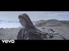 Isyana Sarasvati - Portal Musisi | Sumber berita musik Indonesia