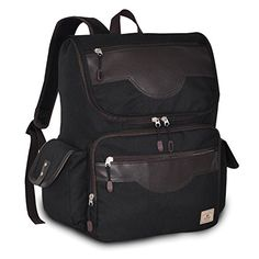 BP900 Wrangler Backpack  Black * You can get additional details at the image link. This is an affiliate link.