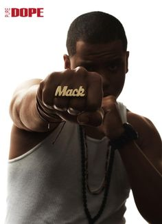 MACK WILDS ft Rick Ross - Own It (Rozay Mix) Clean/Dirty #newmusic
