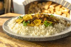 Lamb Recipes, Healthy Recipes, Lunches And Dinners, Meals, Marinated Lamb, Tinned Tomatoes, Lamb Curry, Curry Spices, James Martin