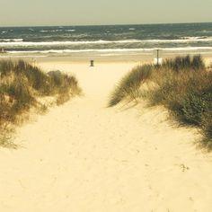 Via rahmiel92, island of usedom,baltic sea,Germany