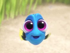 findingdory_happiness_cute_02_b06ac091.gif (320×240)