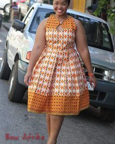 Check out this Gorgeous traditional african fashion Short African Dresses, Latest African Fashion Dresses, African Men Fashion, African Print Dresses, Africa Fashion, Latest Fashion, Bow Afrika Fashion, African Fashion Designers, African Traditional Dresses