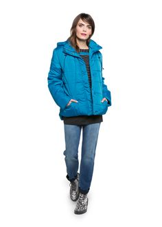 Verpaßt nicht die neuen Outdoor-Jacken von Doris Streich, ab sofort bei Eurem Fachhändler. Super soft und super leicht in den neuesten Modefarben. #plussize #outdoor