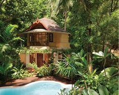 Rayavadee #Krabi #Tailandia #Luxury #Travel #Hotels #Rayavadee