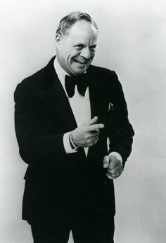 Don Rickles lost my mind for a moment leaving him off my board. I am still working on this board.
