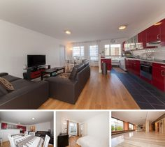 Modern, comfortable, well-furnished 2-bedroom Paris apartment at Avenue d'Italie in the 13th district. The flat is very light and comfortable, it will be a good accommodation for a small company or a family during vacations in Paris.