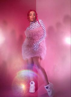 Doja Cat, Grl Pwr, Celebrities, Queen, Cow, Celebs, Show Queen, Foreign Celebrities, Famous People