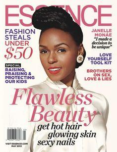 Essence Magazine V Magazine, Black Magazine, Magazine Covers, Jay Z, Cosmopolitan, Vanity Fair, Interview, Essence Magazine, Jill Scott